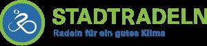 Stadt-Land-Radeln 2020